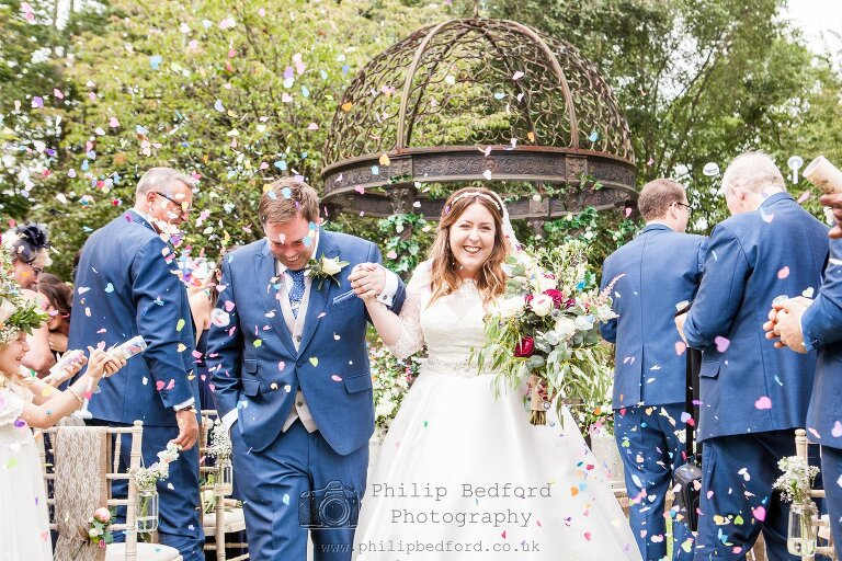 001 Preview Steve Sam Wedding Crockstead Farm Lewes East Sussex
