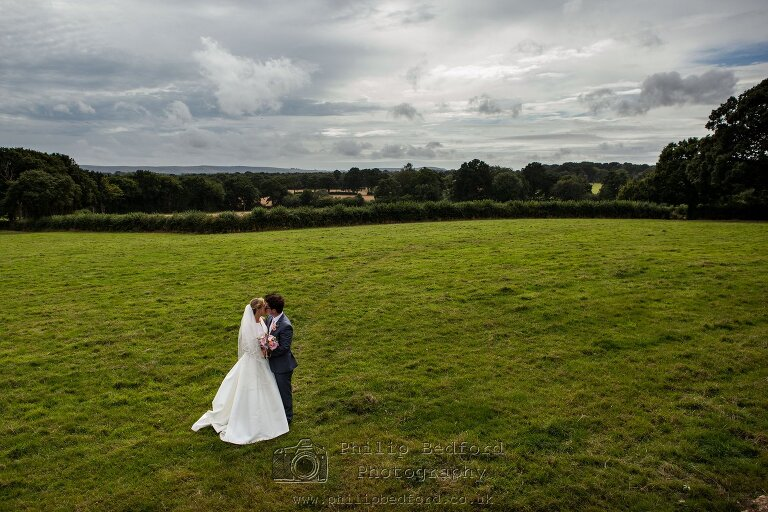 0001 Preview Fred Gemma Wedding Wivelsfield Parish Church Haywards Heath Sussex