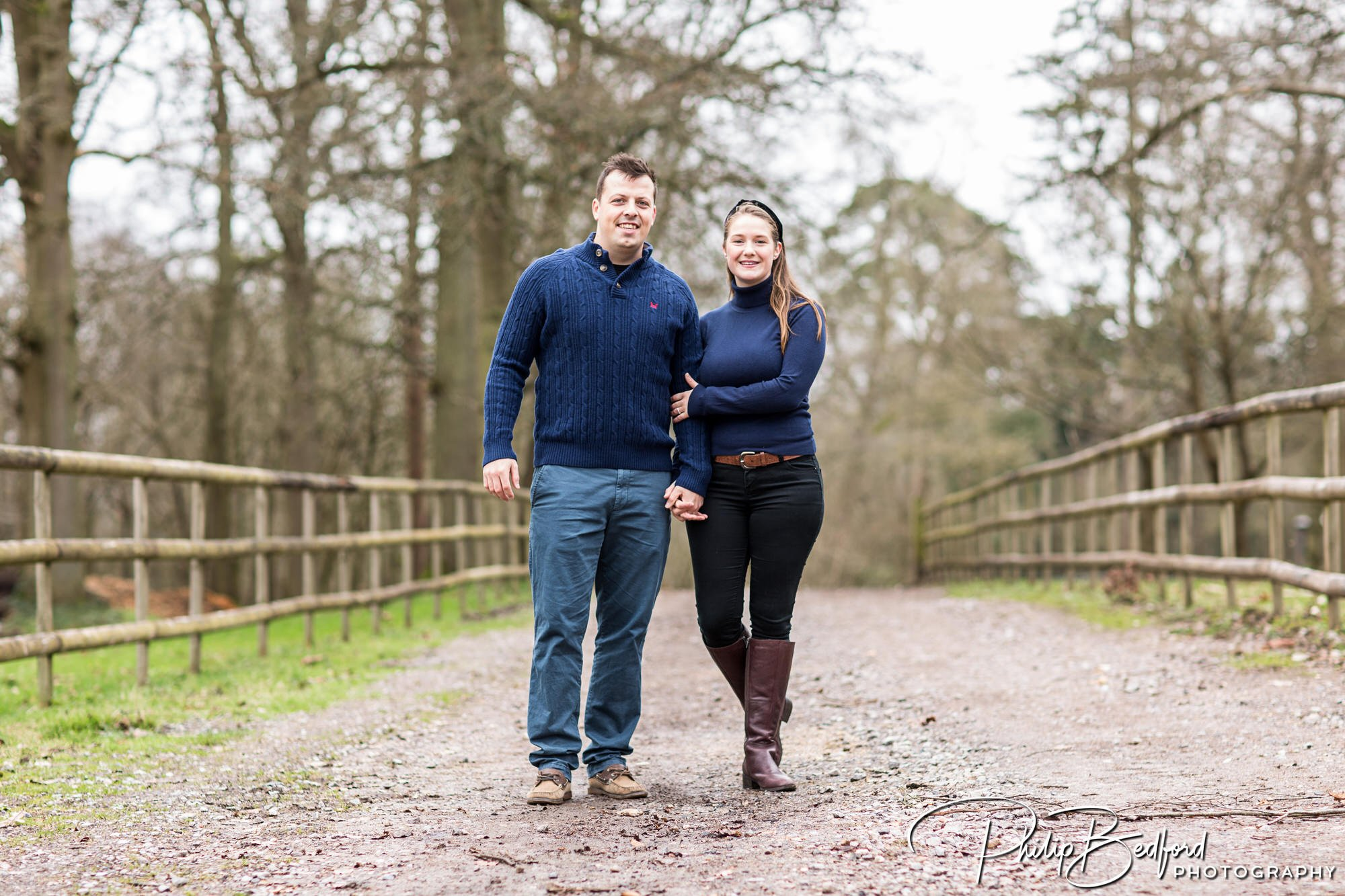 0044 Harriet Daniel Pangbourne College Engagement Photo Shoot Reading Berkshire