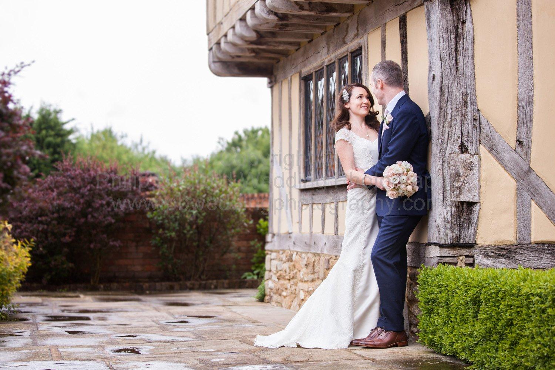 0001 Preview Derek Sarah Wedding Cain Manor Surrey