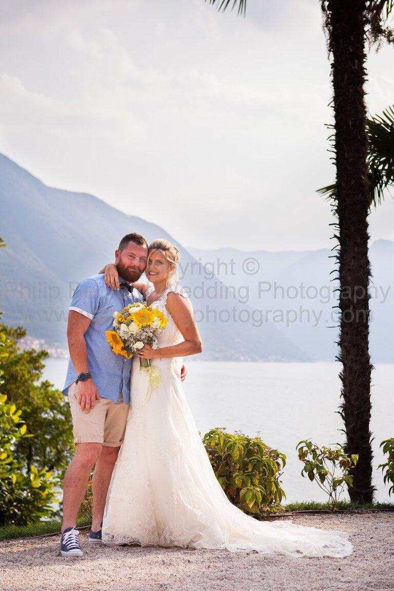 0001 Preview Ricky Maia Wedding Villa Balbianello Lake Como Italy