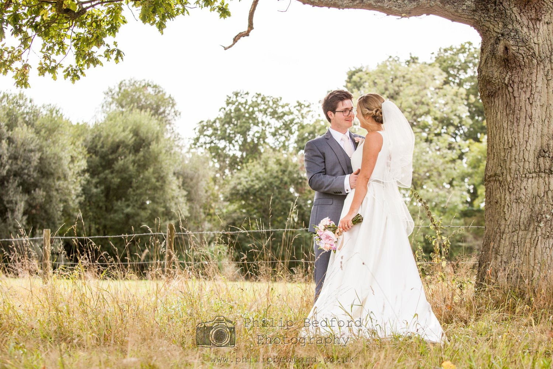 0004 Preview Fred Gemma Wedding Wivelsfield Parish Church Haywards Heath Sussex