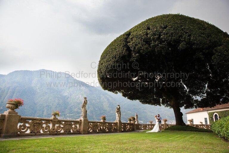 0004 Preview Ricky Maia Wedding Villa Balbianello Lake Como Italy