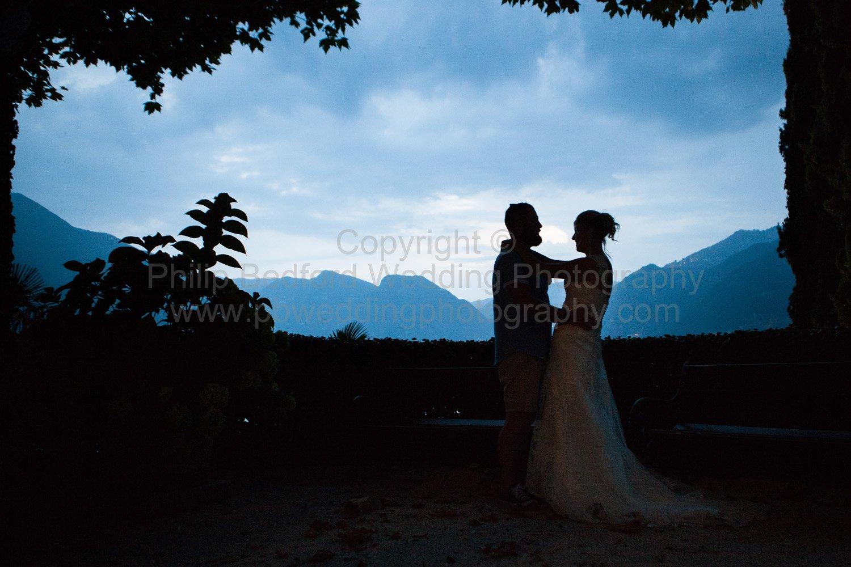 0005 Preview Ricky Maia Wedding Villa Balbianello Lake Como Italy